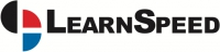 AGMS partner LearnSpeed