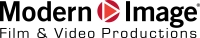 AGMS partner Modern Image Film & Video Productions