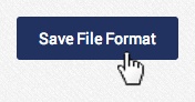 click Save File Format